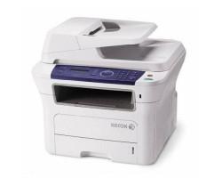 Xerox WorkCentre 3210N