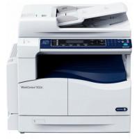 Картриджи для принтера Xerox WorkCentre 5022