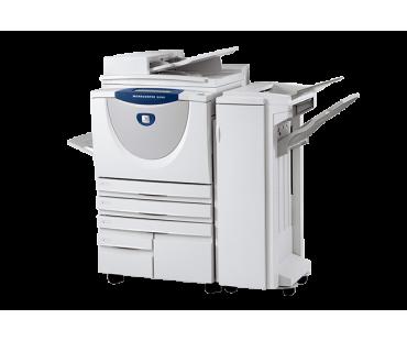 Картриджи для принтера Xerox WorkCentre 5030