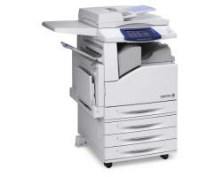 Xerox WorkCentre 7435