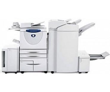 Картриджи для принтера Xerox WorkCentre 7655