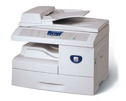 Xerox WorkCentre M15