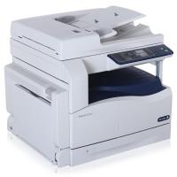 Картриджи для принтера Xerox WorkCentre 5019